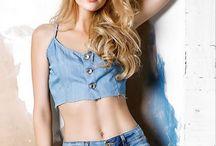 Loja Virtual - Compre agora - www.loja.luciafigueredo.com.br / Site de E-commerce para a Mulher Lúcia Figueredo encontrar sua Moda Preferida para deixá-la confortável e sempre bem vestida, pois amamos Jeans e Conforto.