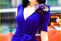 Isn't she lovely... / by Brandi Rose