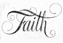Faith Tatoos
