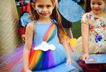 My Little Ponis Fiesta