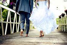 Location per matrimoni / Location originali o classiche, immerse nel verde oppure al mare per trascorrere le tue nozze in un posto romantico e suggestivo.