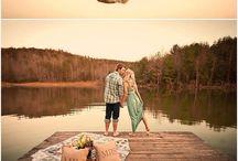 idee mariage