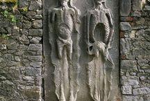Cadaver Memorials