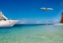 Karibien
