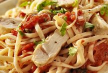 weight watchers pasta