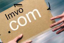 ImvoCom Tech Talk