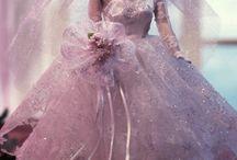 barbie.....