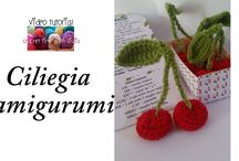 Canale YouTube - Crochet Time with Giulia