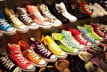 Items i love