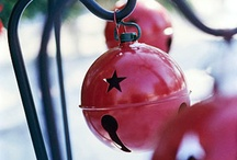 Deck the Halls - Outdoor Decorations