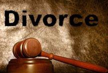 Divorce Astrology Prediction