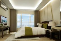 Uusi projekti Pattaya luxus  condo / Pattayan uusi luxus condo