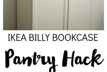 Billy Hack