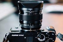 Camera I would like