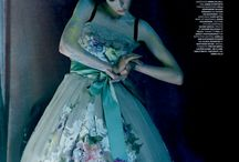 Dolce Gabbana Neo Baroque