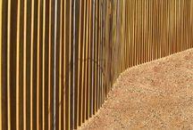 plot (fence)