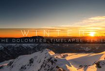 Martin Heck (Time-Lapse) / Fotografo timelapser professionista che crea tra le migliori e più nitide sequenze time-lapse 8K UHD che si possano ammirare sul web.