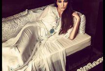 Moroccan Style / by Cecilia Del Panta