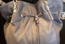 Handbags and Jewelry