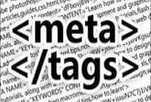 فوائد Meta Tags لمحركات البحث والارشفةhttp://alsaker86.blogspot.com/2017/06/Meta-Tags-Benefits-for-search-engines-and-archiving.html