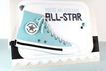 mft all star