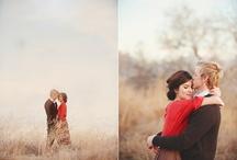 Photography Ideas / by Kimla Designs & Photography