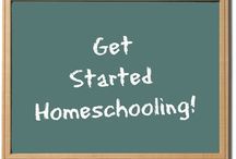 Homeschooling / Granted 4 U is an international Scholarship Matching Service providing students with scholarship lists.  Last year the average student won over $12,000! www.granted4u.com / by Erinn Drysdale and Granted 4 U
