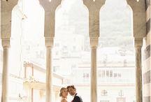 *Wedding Inspiration* / Wedding inspiration for the big day.  #wedding, #elopements #elope, #ideaswedding #photography
