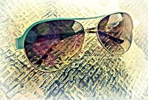 Shades / by LC LC
