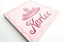 Karlee / Playroom