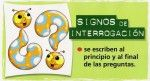 Ideas Lengua Castellana