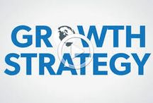 BSE Corporations / http://bsecorporations.com/                      .BSE Corporations helping you build your business from the ground up with the right model and strategy.Our growth strategy model is a 360 approach and methodology providing results.