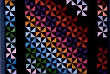 piwheel quilt designs