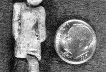 Nampa doll