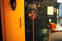VENTILADOR / Ventiladores com Design arrojado e luxuosos