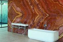 Granite UK