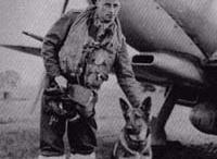 WW2- 331 Squadron RAF
