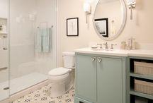 002. fürdőszoba