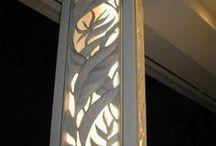 Column Designing