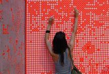 Art / installation
