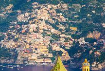 Italian Pride- Proud to be!! / My Italy, my heritage! Family surnames ~ Fusco ~ Bove ~ Marino ~ Cosenza ~ Como ~ Cantore ~ / by Laurie F Braze
