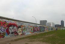 Berlín, Alemania / Qué ver y hacer en Berlín, guía turística completa de la ciudad. http://queverenelmundo.com/Alemania/Berlin/Que-ver.php