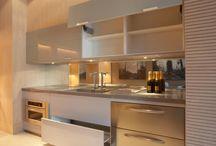 Bucătărie.idei