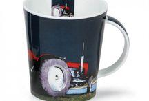 Gifts & Mugs