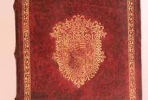 Rare Books / Libri Rari, Rare Books, Rare Bookstore, Libreria Antiquaria Borromini al Pantheon