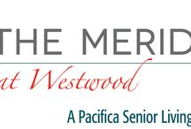 The Meridian at Westwood / At Meridian at Westwood, you will enjoy an exclusive retirement lifestyle provided in stunning settings; a lifestyle rich in services, special amenities, breathtaking beauty and endless possibilities. Our luxury community features all of the comforts and conveniences needed to live a carefree lifestyle.