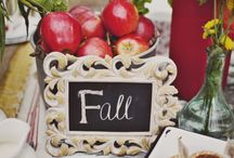 Seasonal & Holiday Decorating