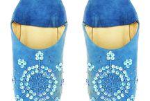 Surprise colorée ? / http://www.diwali-paris.com/fr/idees-cadeaux-166/idees-cadeaux/une-surprise-coloree.html