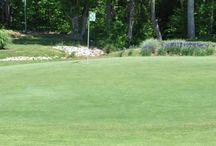 Maryland Par 3 and Executive Golf Courses / Maryland Par 3 and Executive Golf Courses