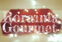 Navidad En Roraima Gourmet